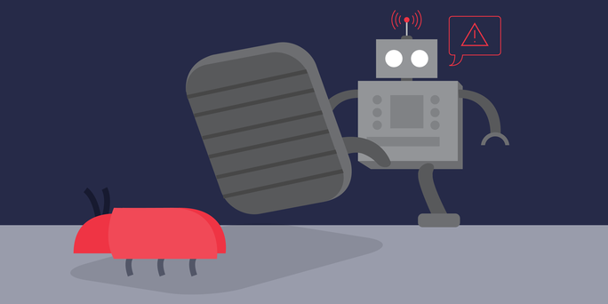 Automate or die: Achieving continuous mobile app security and performance testing